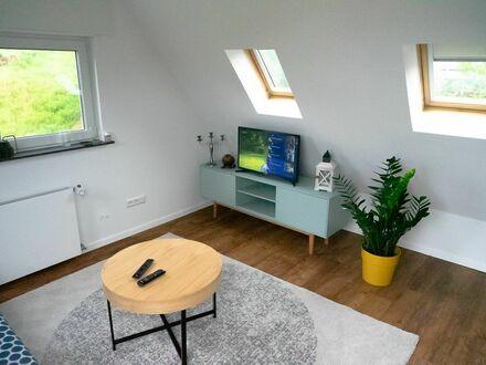Stilvolles & schickes Studio | Wonderful and cute apartment