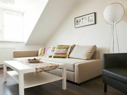 Modernes und helles Zuhause in Leipzig | Nice, gorgeous home in Leipzig