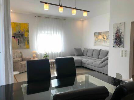 Exclusive Airport Apartment | Exclusive Airport Apartment