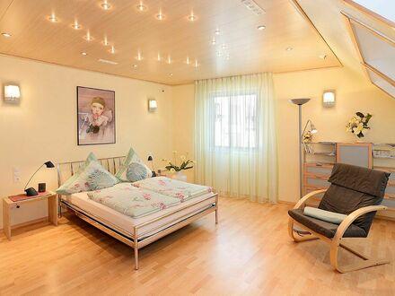 Management Suite DW22, Dortmund | Management suite DW22, Dortmund