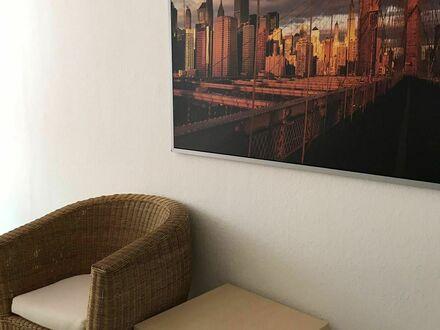 Wundervolle, neue Wohnung auf Zeit im Herzen von Bremen / Neustadt | Wonderful, beautiful loft in Bremen / Neustadt