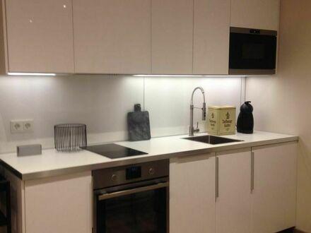 Stilvolle & moderne Wohnung in Traumlage | Wonderful, great suite in Köln