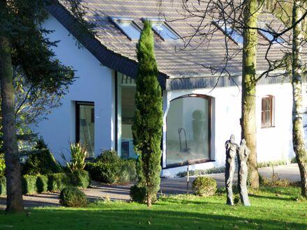 Neue und helle Villa in Neuss/Düsseldorf | Gorgeous, Neat Villa in Neuss/Düsseldorf