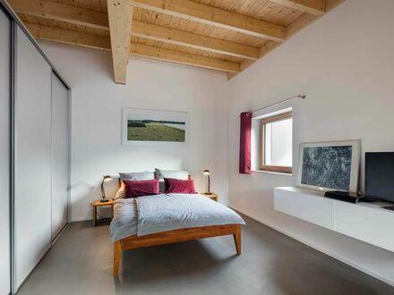 Frisch renoviertes Apartment in Bilk   Newly renovated apartment in Bilk