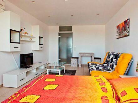Wundervolle und fantastische Wohnung | Charming & lovely home