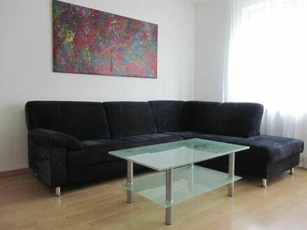 Helle & neue Wohnung auf Zeit in Frankfurt am Main   Pretty, cozy flat in Frankfurt am Main