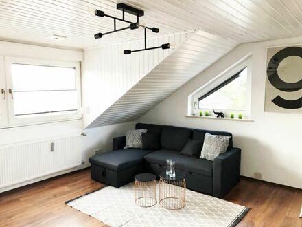 Stilvolles Zuhause in München | Spacious flat in München