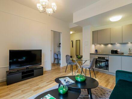 Großartiges, wundervolles Loft | Quiet, gorgeous apartment