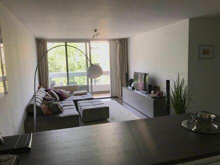 Hochwertig möbliertes Zuhause im Zentrum von Köln | Perfectly furnished & bright 2-Room suite in Colonge