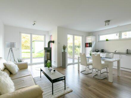 Exklusive Haushälfte in Hamburg Schnelsen | Perfect home in Eimsbüttel, Hamburg