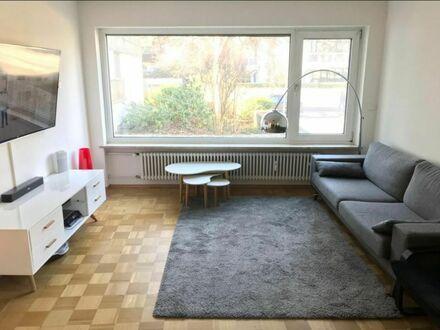 Neues Studio in München | Fashionable studio in München