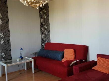 Stilvolles, wunderschönes Studio im Herzen der Stadt (Paderborn) | Cozy and charming apartment in quiet street, Paderborn