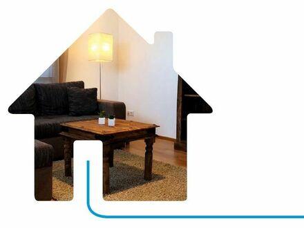 Neues Apartment mit Garten in Birkenfeld zwischen Karlsruhe und Stuttgart | Nice apartment in Birkenfeld with garden be…