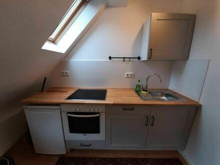 Gemütliches und modernes Zuhause in Essen   Cosy and modern home in Essen
