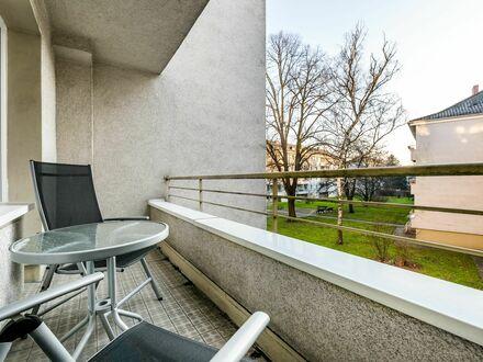 Ferienwohnung Hippo-Home Cologne   Fantastic suite (Köln)