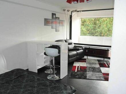 Wunderschöne Wohnung in Küdingoven mit guter Anbindung | Beautiful apartment in Küdingoven with good connection