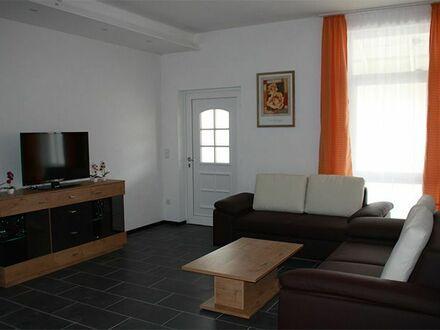 Liebevoll eingerichtetes Zuhause in nettem Viertel | Pretty home in nice area