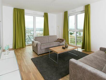 Schickes & modernes Zuhause in Budenheim | Quiet & awesome home in Budenheim