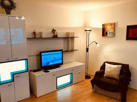 Gemütliche Wohnung in Essen | Comfortable loft in Essen