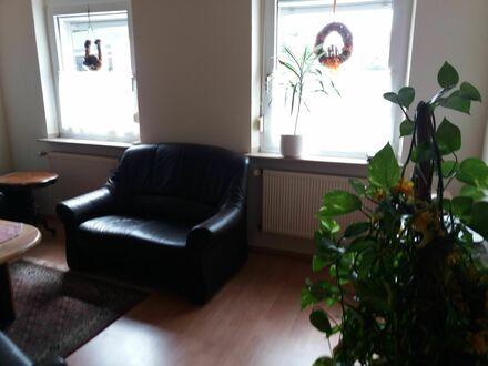Liebevoll eingerichtetes, häusliches Loft | Pretty, quiet suite