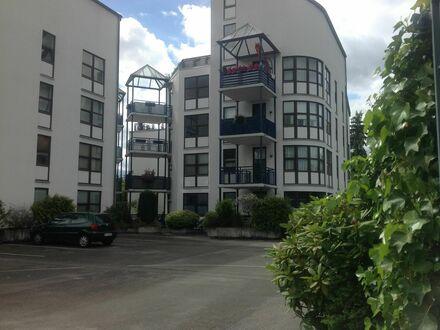 Großartiges, wunderschönes Studio Apartment (Sankt Augustin) | Amazing & fantastic studio in Sankt Augustin