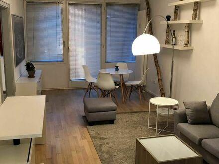 Schönes Apartment in Dachau mit Top Verkehrs Anbindung | Beautiful apartment in Dachau with easy access to Munich