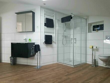Schickes, charmantes Studio Apartment | Great and new home