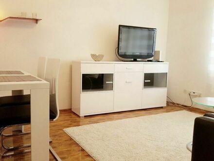 !JE LÄNGER; DESTO GÜNSTIGER1 Schicke, vollmöblierte Business-Wohnung, Essen Südviertel, | Perfect, cute home in Essen Südviertel
