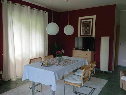 Gemütliches Studio (Bestensee) | Awesome home in Bestensee