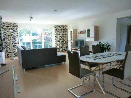 Großzügige und helle 2 bzw. 4 Zimmer-Wohnung in Neubiberg | spacious and light 2 to 4 rooms flat in Neubiberg / Munich