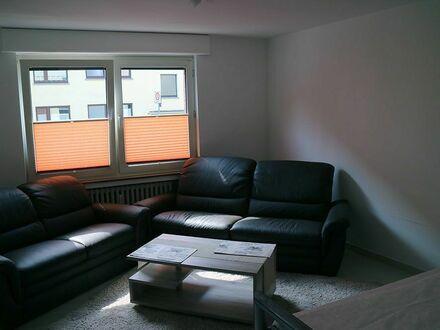 Schickes, modisches Apartment in Essen | Fantastic and beautiful apartment in Essen