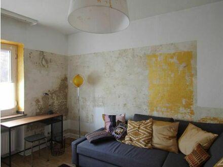 Moderne Wohnung auf Zeit im Zentrum von Düsseldorf   Perfect apartment (Düsseldorf)