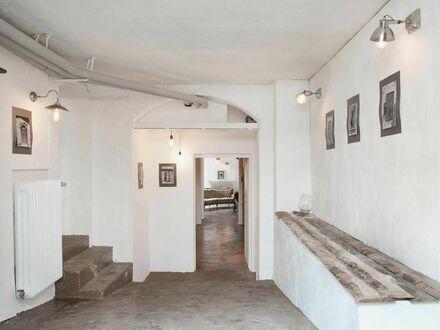 Liebevoll eingerichtetes Apartment in Essen   Neat home (Essen)