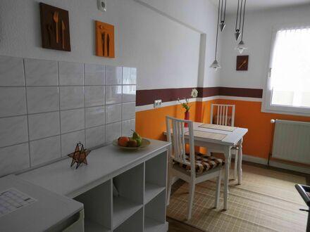 Gemütliche & charmante Wohnung auf Zeit (Essen) | Cozy & charming apartment in Essen