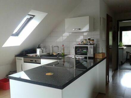Wunderschöne Wohnung auf Zeit in Bochum | Perfect home located in Bochum
