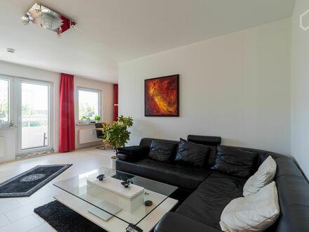 Schickes Studio (Marzahn) | Gorgeous flat in Marzahn