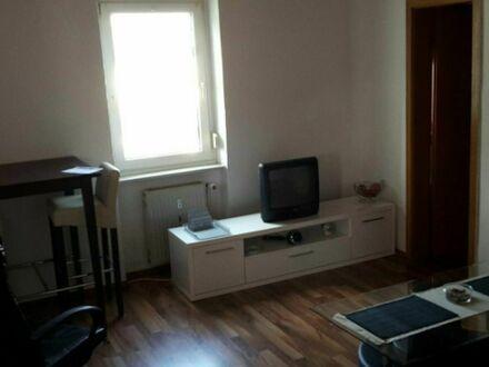 Gemütliches Apartment im Zentrum von Lüdenscheid | Comfortable apartment in the centre of Lüdenscheid