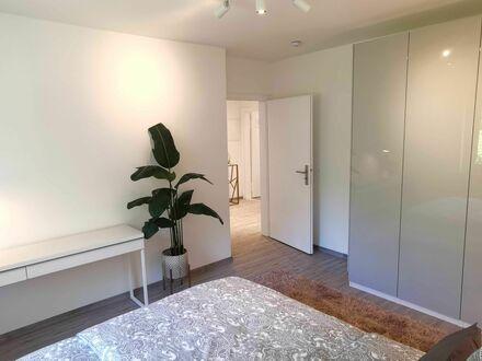 Elegant & modern, zentrales und häusliches Zuhause direkt an der Uni-Klinik (Düsseldorf) - Voll eingerichtet   Elegant &…