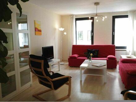 Schickes Studio in Neustadt | Charming home in Neustadt