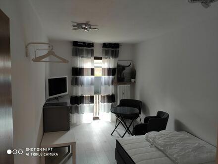 City-Apartment Stier | City-Apartment Stier