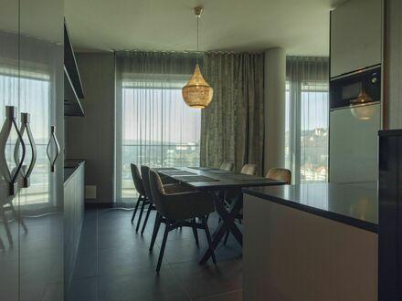 Fantastisches und stilvolles Studio Apartment in Parknähe | Quiet and wonderful studio in quiet street