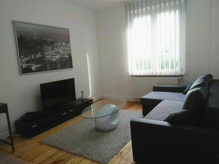 Moderne Wohnung auf Zeit in Bonn | Spacious apartment in Bonn