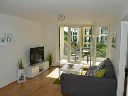 Gemütliches & feinstes Apartment in München | Modern & quiet home located in München