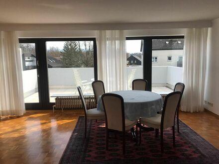 Sonnige und ruhige 2-Zimmer Wohnung in Stuttgart Dachswald | Sunny and quiet 2 room apartment in Stuttgart Dachswald