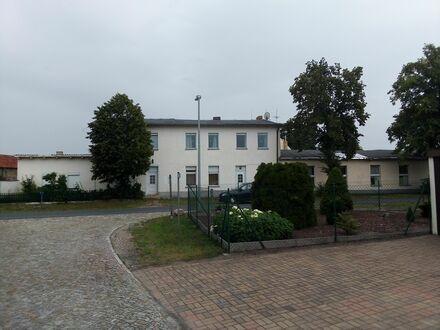 Moderne Wohnung auf Zeit in Nuthe-Urstromtal   Perfect apartment in Nuthe-Urstromtal