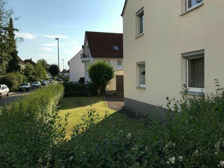 6 Zimmer Whg, sofort verfügbar, Nahverkehr unmittelbar in der Nähe (10 min nach Ulm Hbf) | 6-room apartment, now available,…