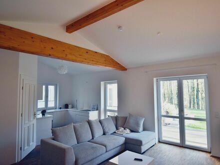 Luxury Hideaway in Toplage | Luxury hideaway in top location
