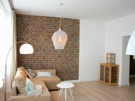 Wundervolles Zuhause in Köln | Nice loft in Köln