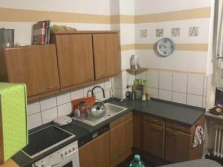 2 Zimmer, Küche, Bad am Steintor in Hannover Mitte | 2 rooms, kitchen, bathroom at the Steintor in Hannover Mitte