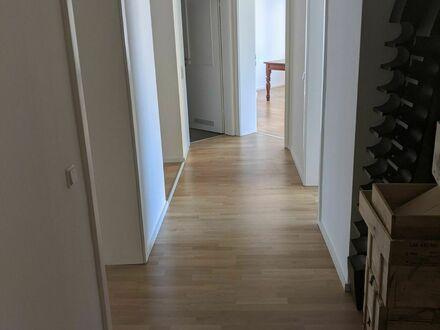 Großartige, modische 3-Zimmer-Wohnung in Stuttgart | Perfect & new loft (Stuttgart)